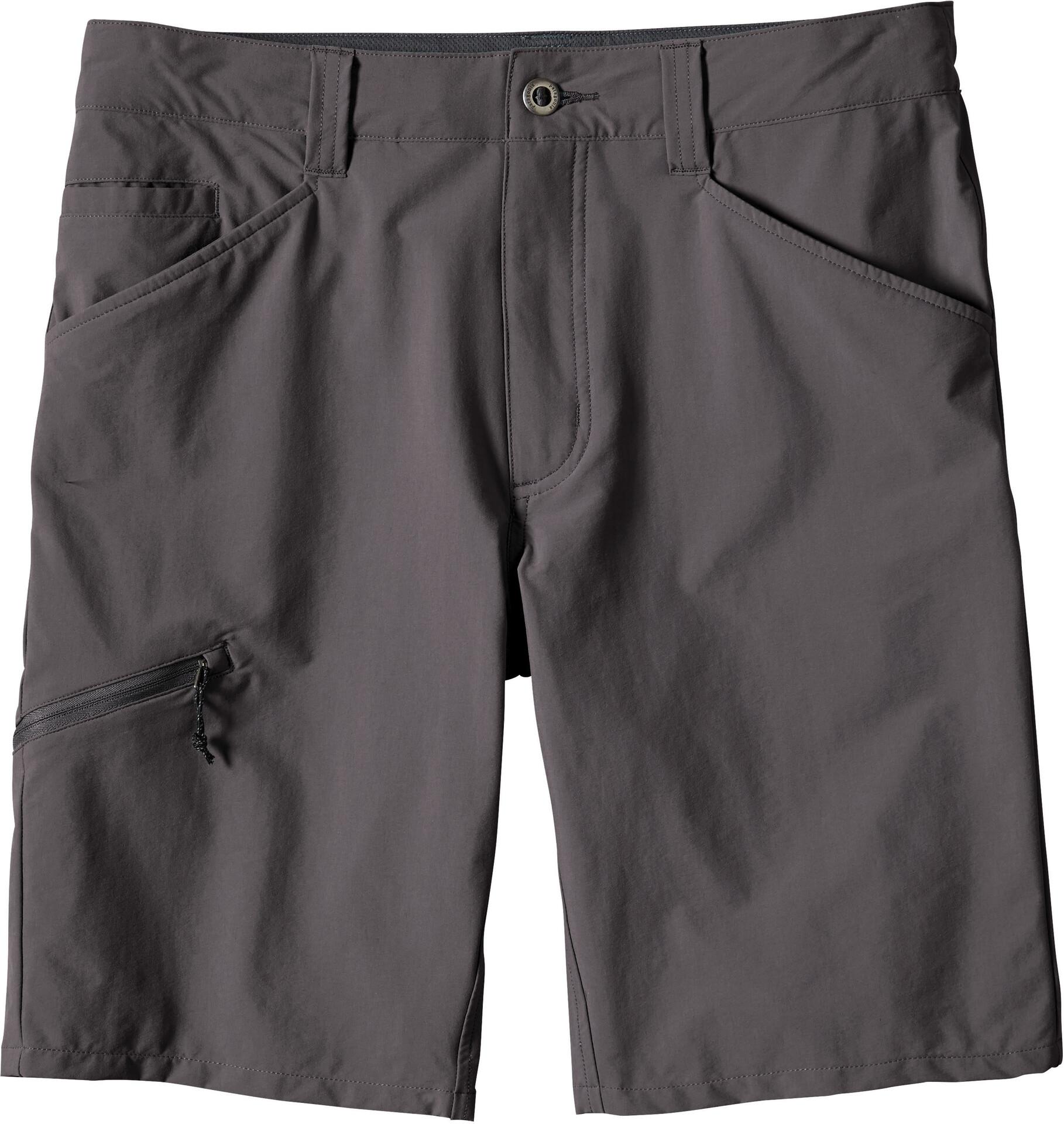At Grey Shorts co uk 10 Men Quandary Addnature Patagonia wXgIqH6
